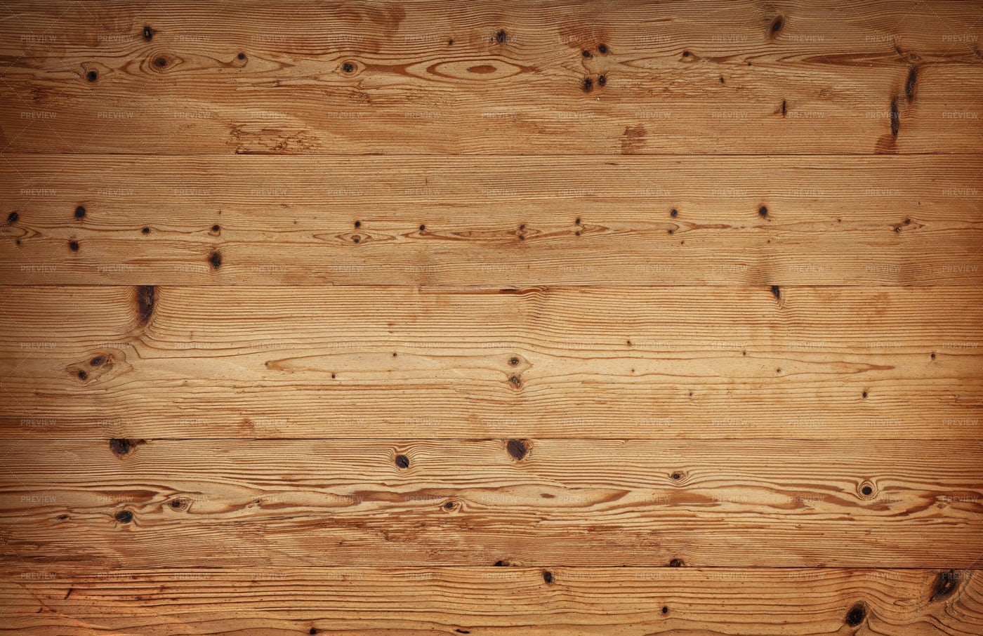 Clean Brown Wood: Stock Photos