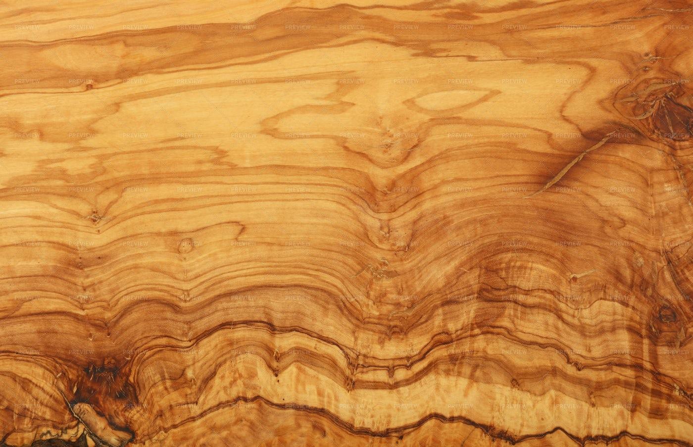 Olive Wood Texture: Stock Photos
