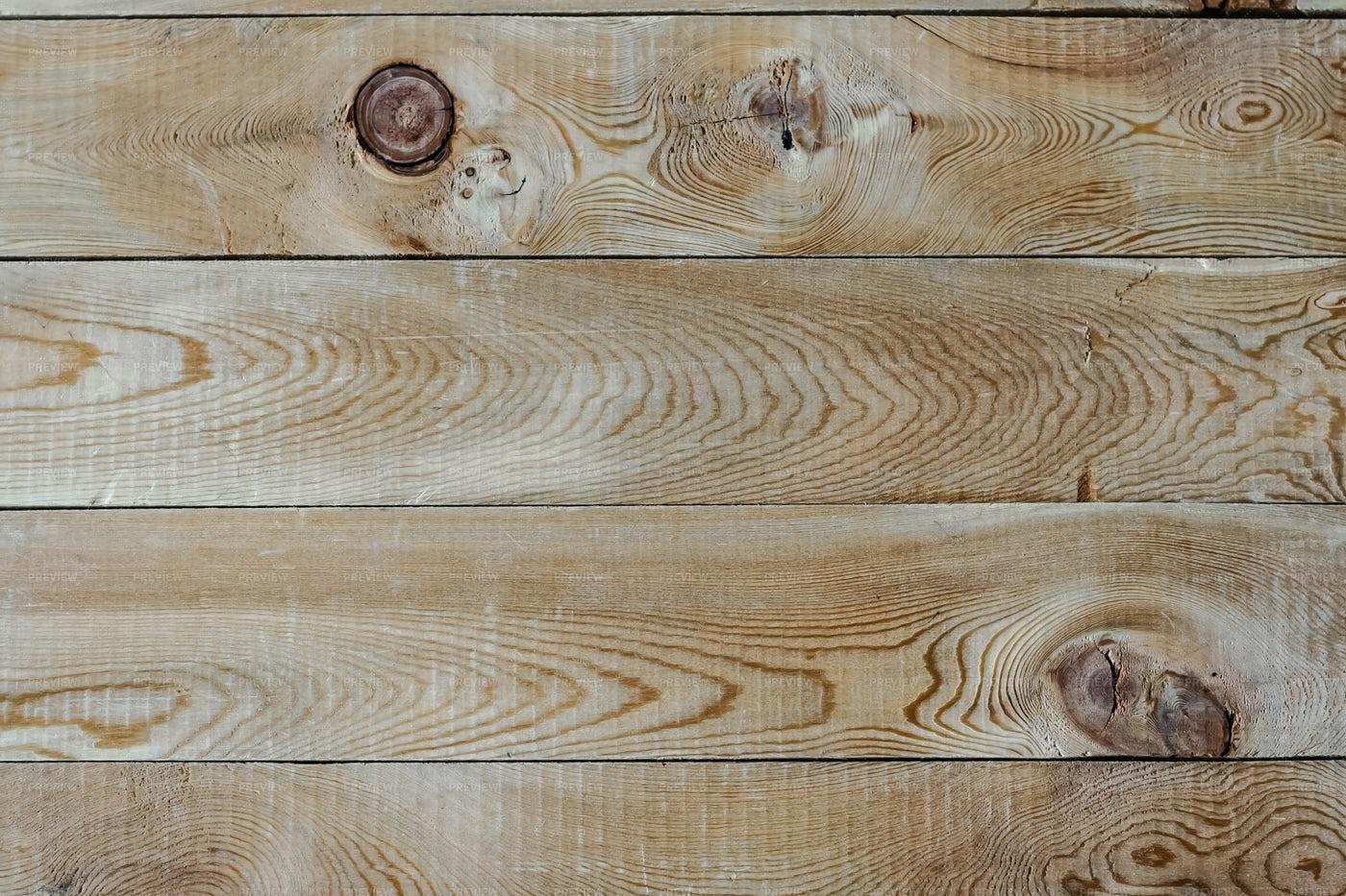 Wood Panels Texture: Stock Photos