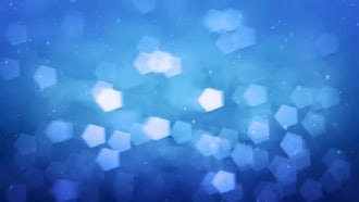 Christmas Backgrounds: Motion Graphics