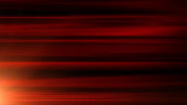 Red Flow: Stock Motion Graphics