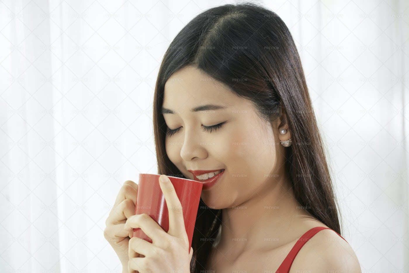 Its Coffee Time: Stock Photos