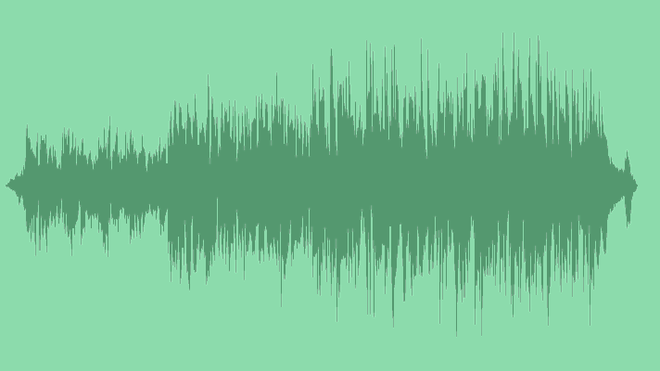 Positive : Royalty Free Music