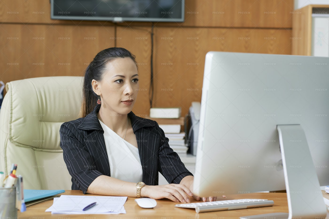Social Worker Consultant: Stock Photos