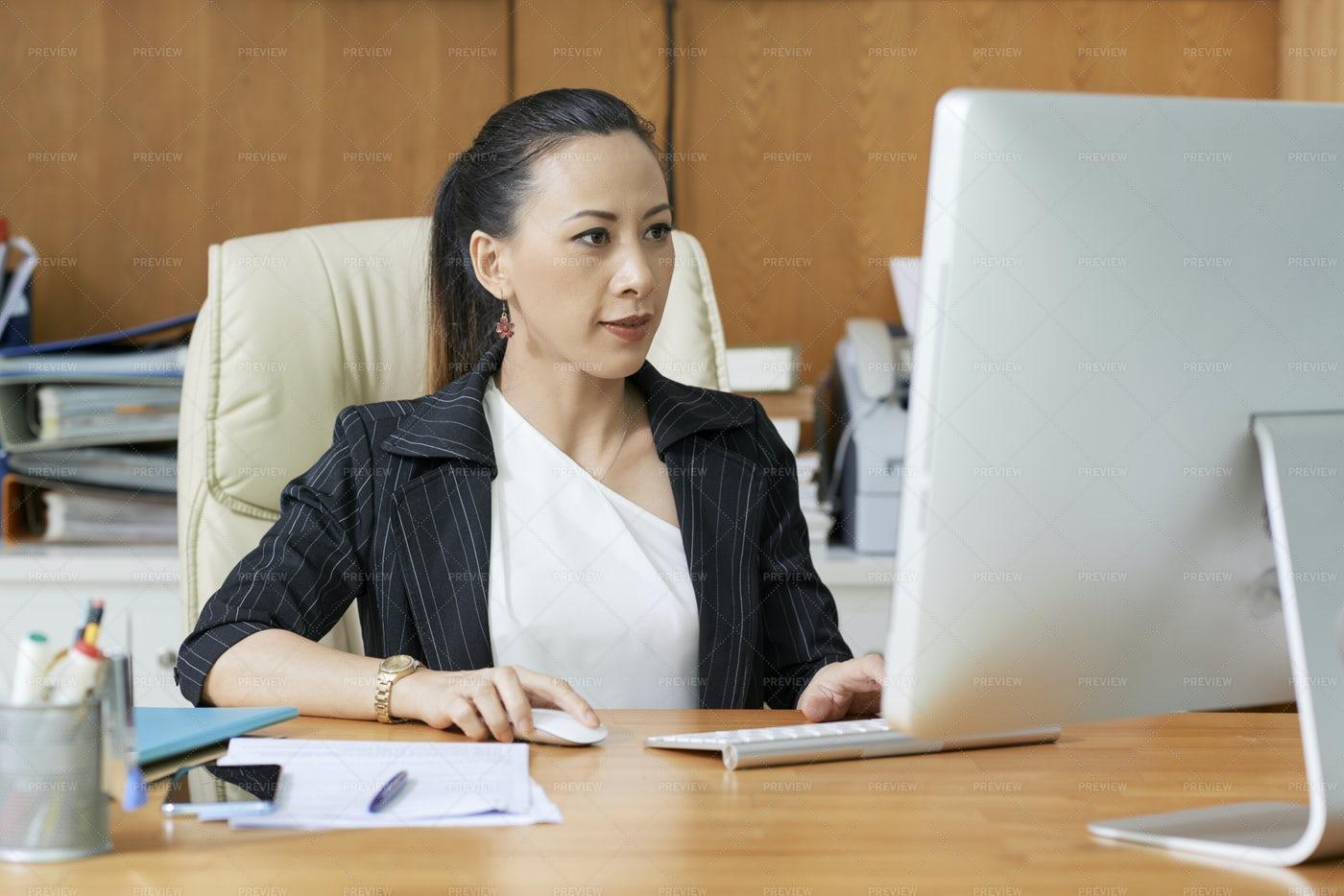 Social Worker: Stock Photos
