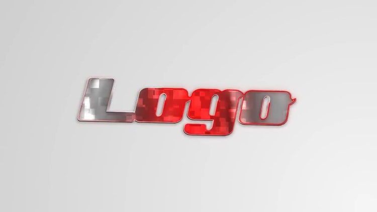 Quick Logo : After Effects Templates