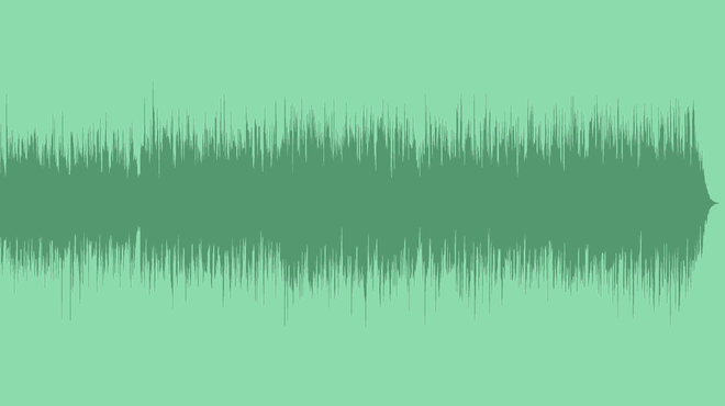 Happy Morning: Royalty Free Music
