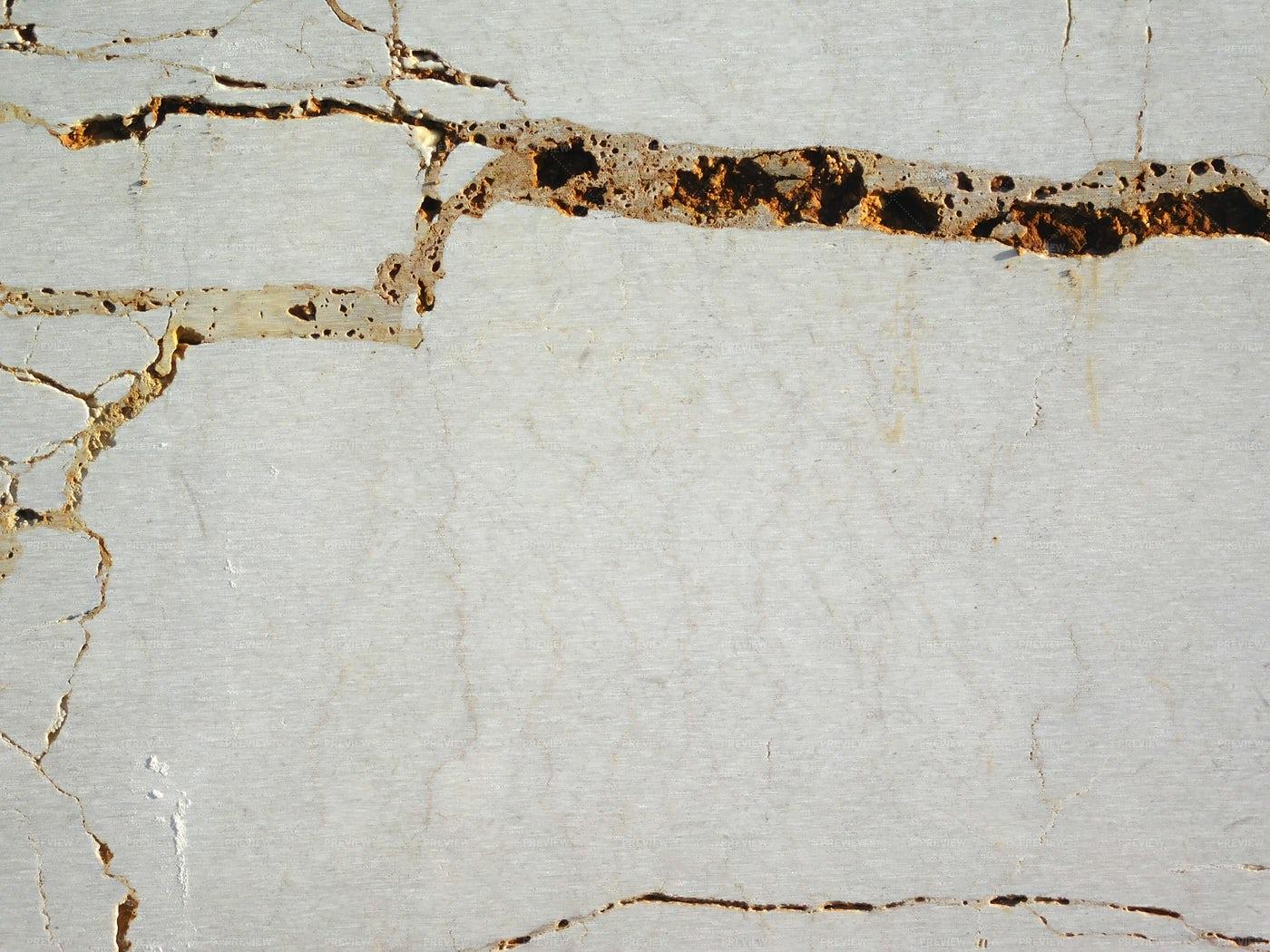 Dirty Marble: Stock Photos