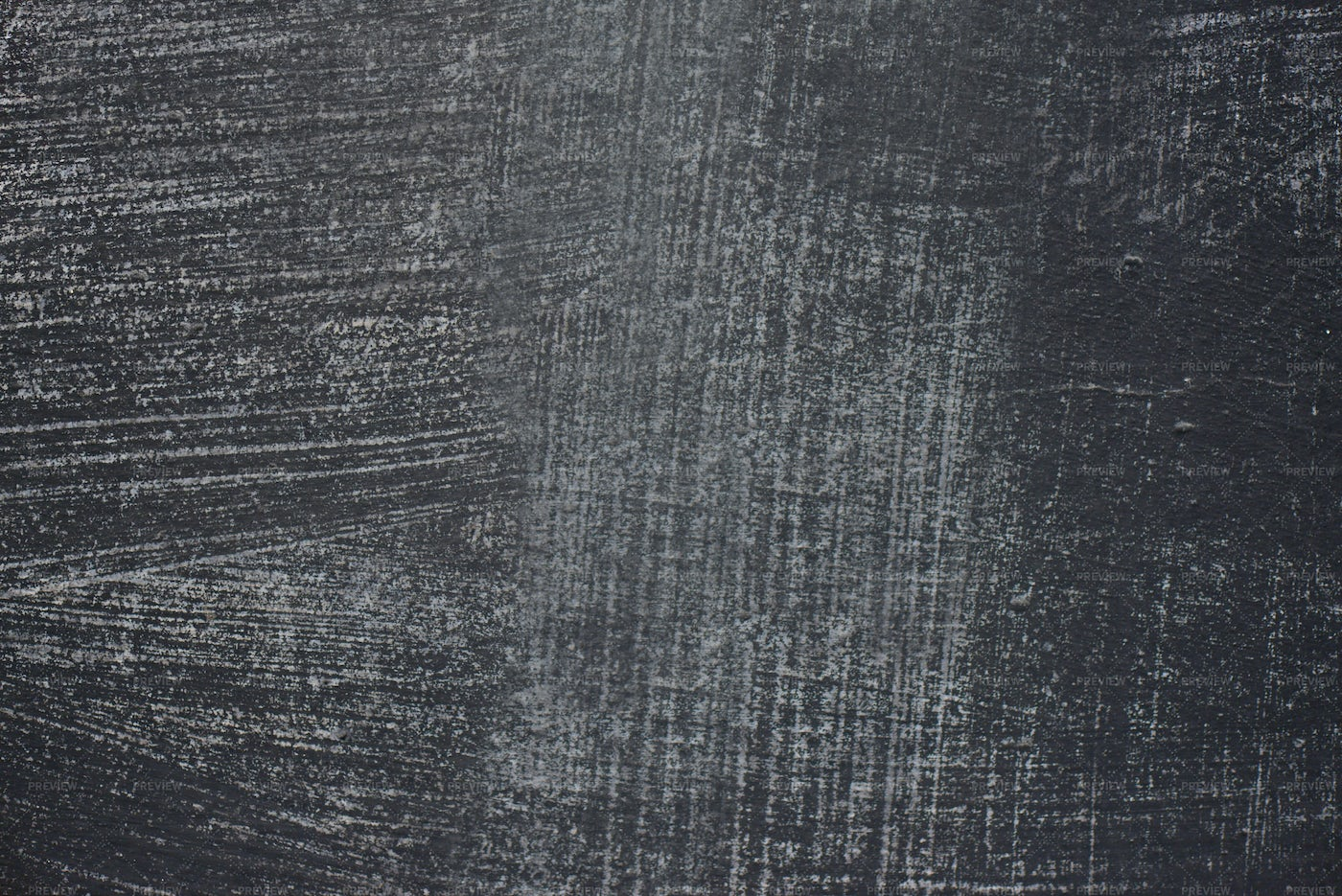 Gray Background With Stains: Stock Photos