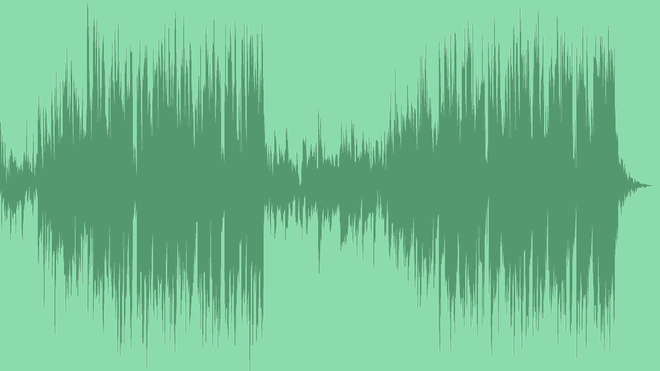 Buckle Up: Royalty Free Music