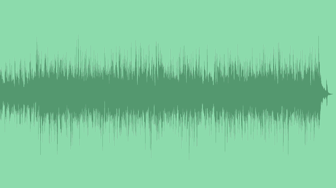 Once More: Royalty Free Music