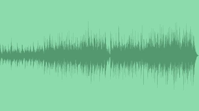 Pump: Royalty Free Music