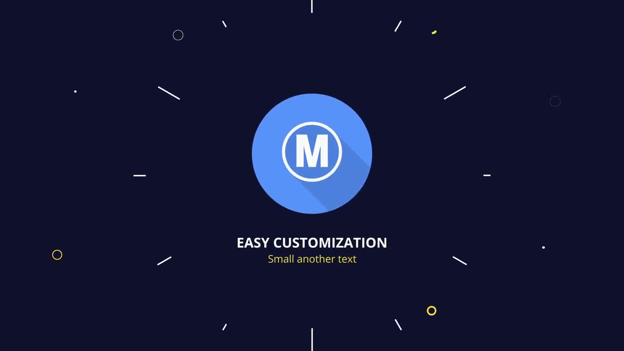 Customization Logo Folding Electric