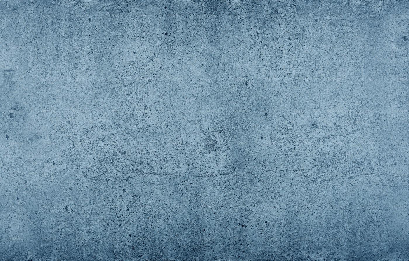 Grunge Blue Background: Stock Photos