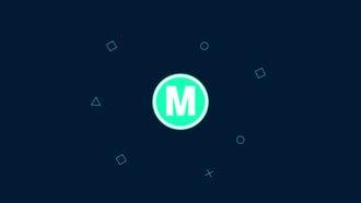 Simple Logo 3 in 1: Premiere Pro Templates
