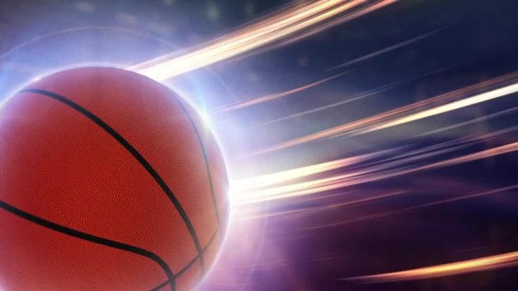 basketball background images