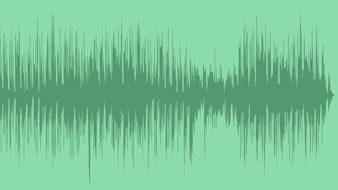 Upbeat And Fun: Royalty Free Music