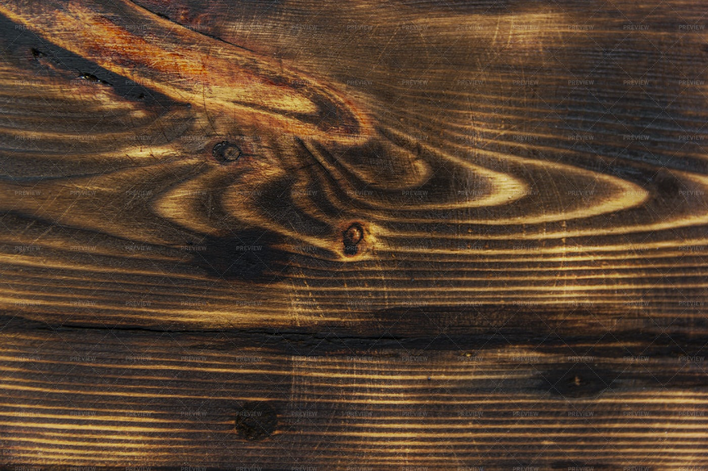 Precious Wood: Stock Photos