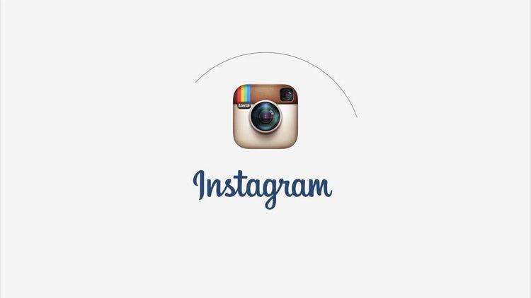 instagram short promo after effects templates motion array. Black Bedroom Furniture Sets. Home Design Ideas