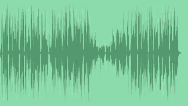 Look And Smile: Royalty Free Music
