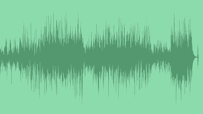 Efficiency: Royalty Free Music