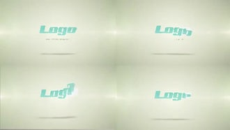 Quick Rotation Logo Pack: After Effects Templates