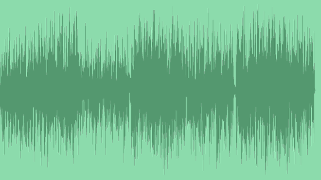 Do It Yourself: Royalty Free Music