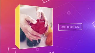 Modern Life: After Effects Templates