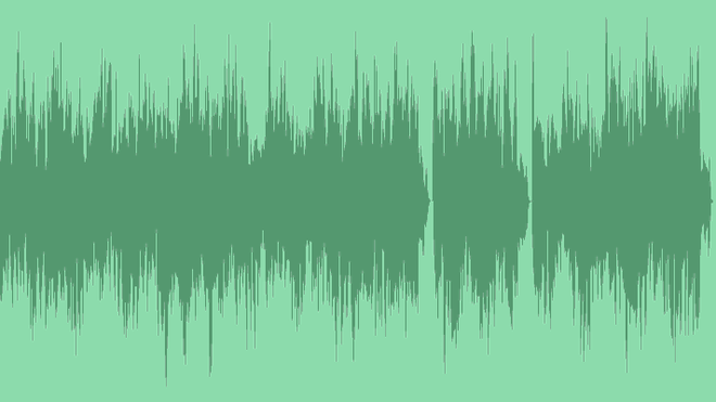 Straight To The Point: Royalty Free Music