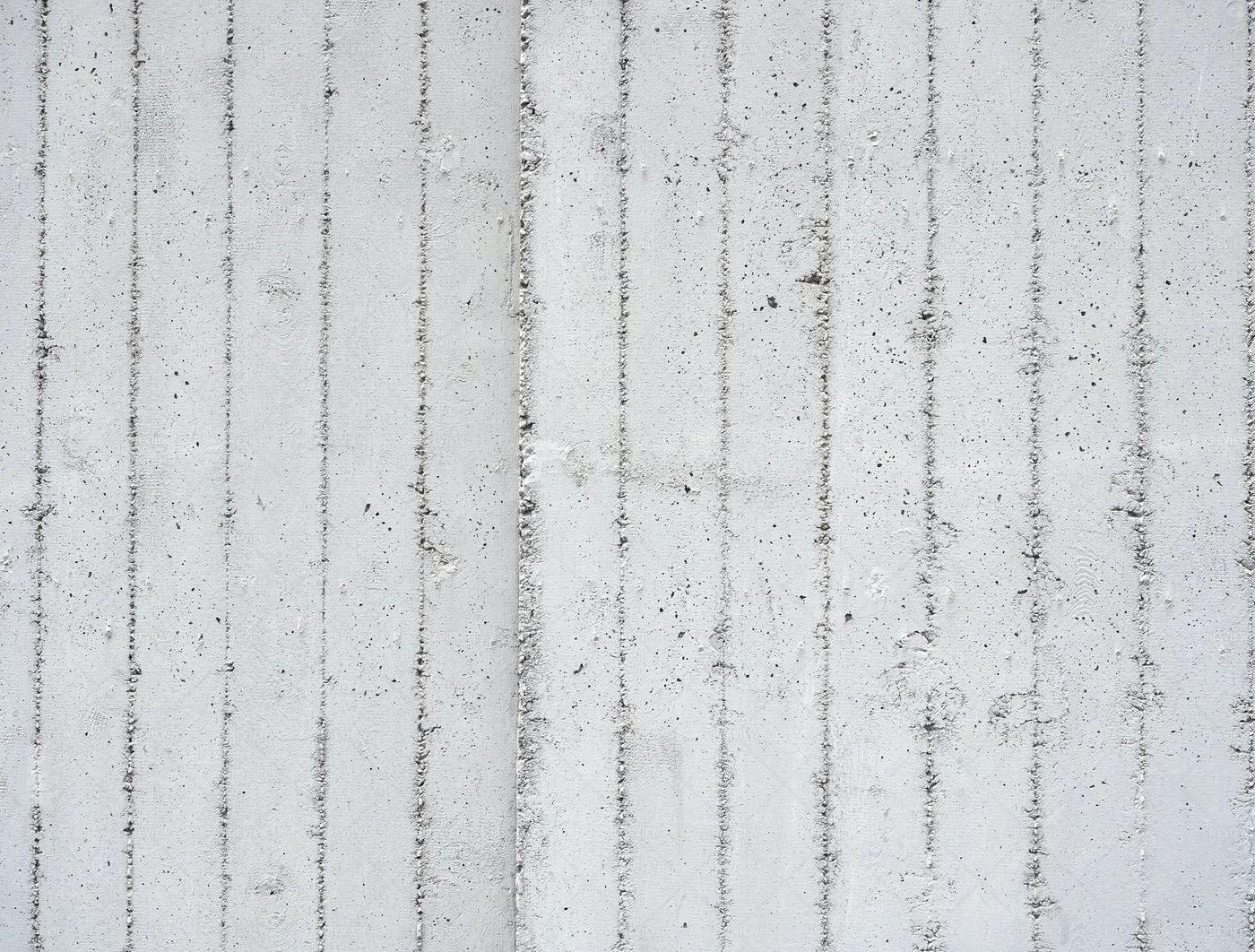 Gray Concrete Texture Wall: Stock Photos