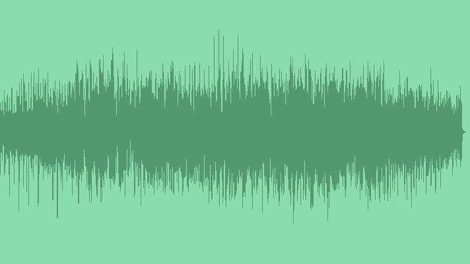 Folk Electronic: Royalty Free Music