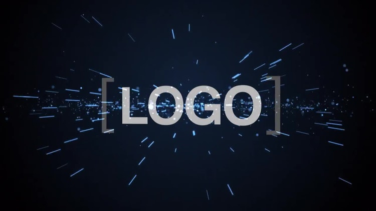 Logo 01 - After Effects Templates | Motion Array