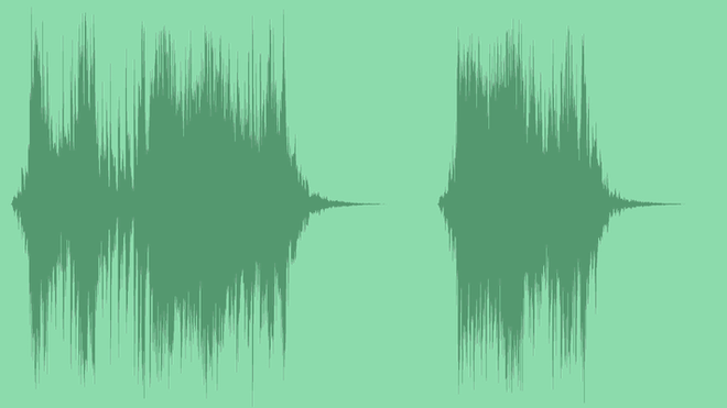 Extremely Exciting: Royalty Free Music