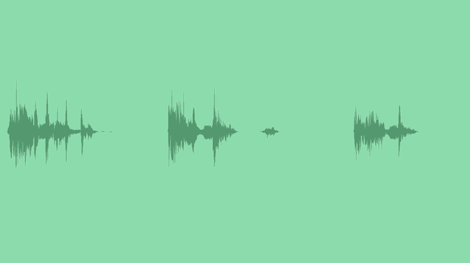 Coughing SFX Pack: Sound Effects