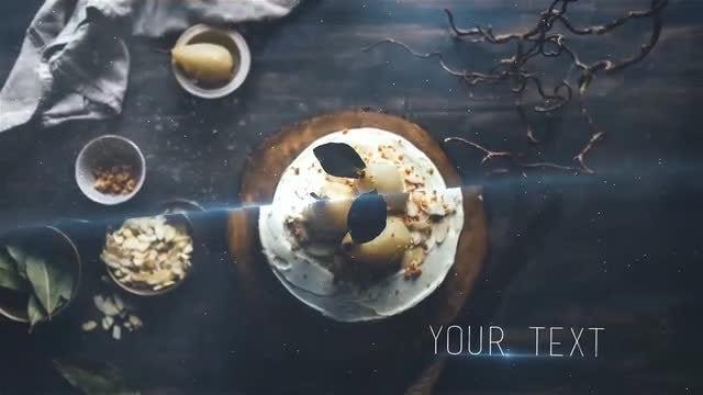 Elegance Slideshow: After Effects Templates