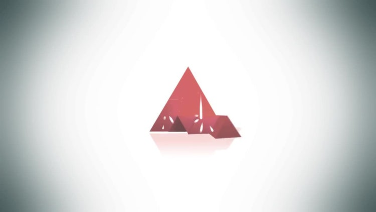 Logo Animation: After Effects Templates