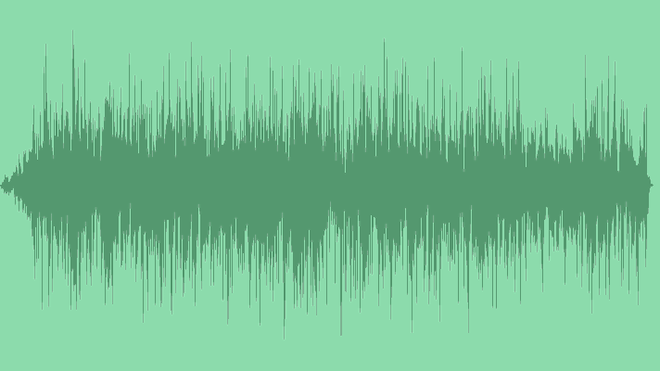 Move Beat: Royalty Free Music