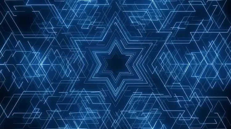 startrail: Motion Graphics