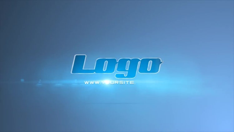 Quick Logo 2: After Effects Templates