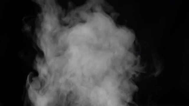 Steam Water : Stock Video