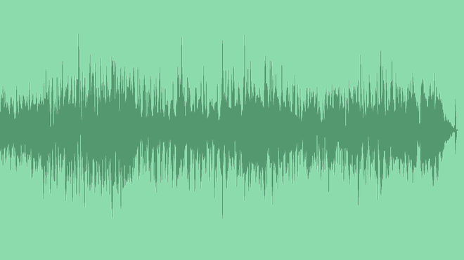 Soothing Colors: Royalty Free Music