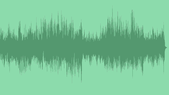 Corporate Innovations: Royalty Free Music
