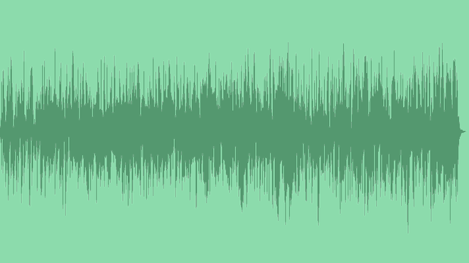 Electric Groove: Royalty Free Music