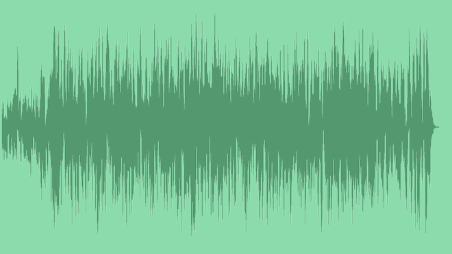 Distortion Blues: Royalty Free Music