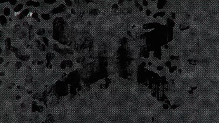 Animated Grunge Texture 2: Motion Graphics
