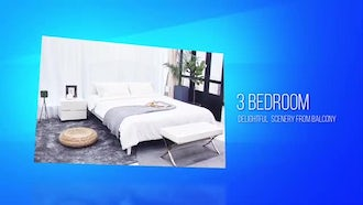 Real Estate Promo: After Effects Templates