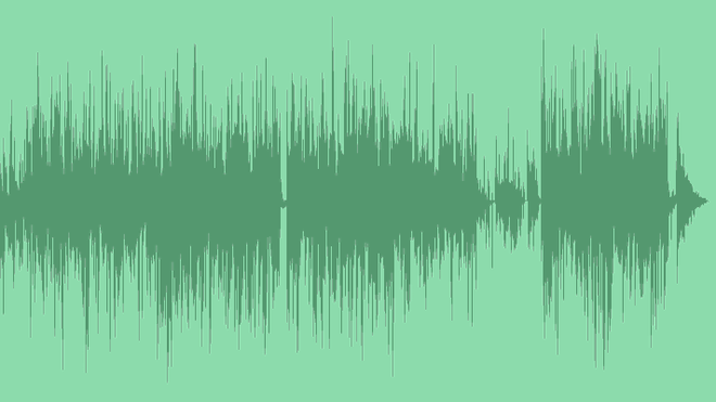 One Two Three: Royalty Free Music