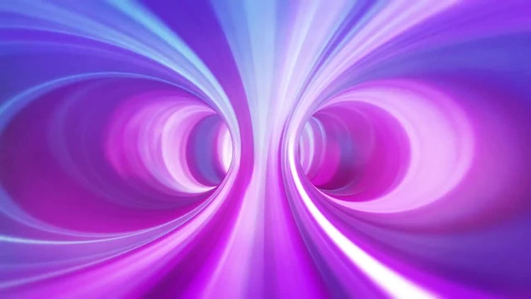 Energy Motion Background: Motion Graphics