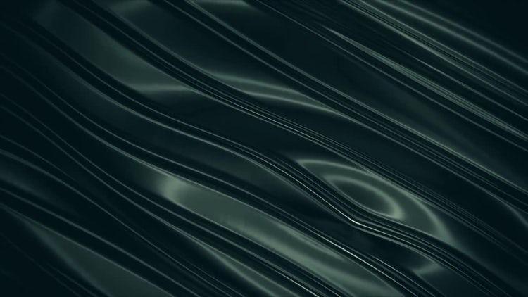 Black Metal: Motion Graphics