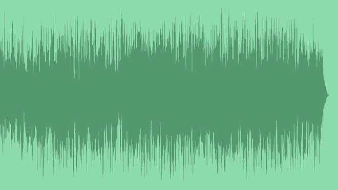 Corporate Technologies: Royalty Free Music